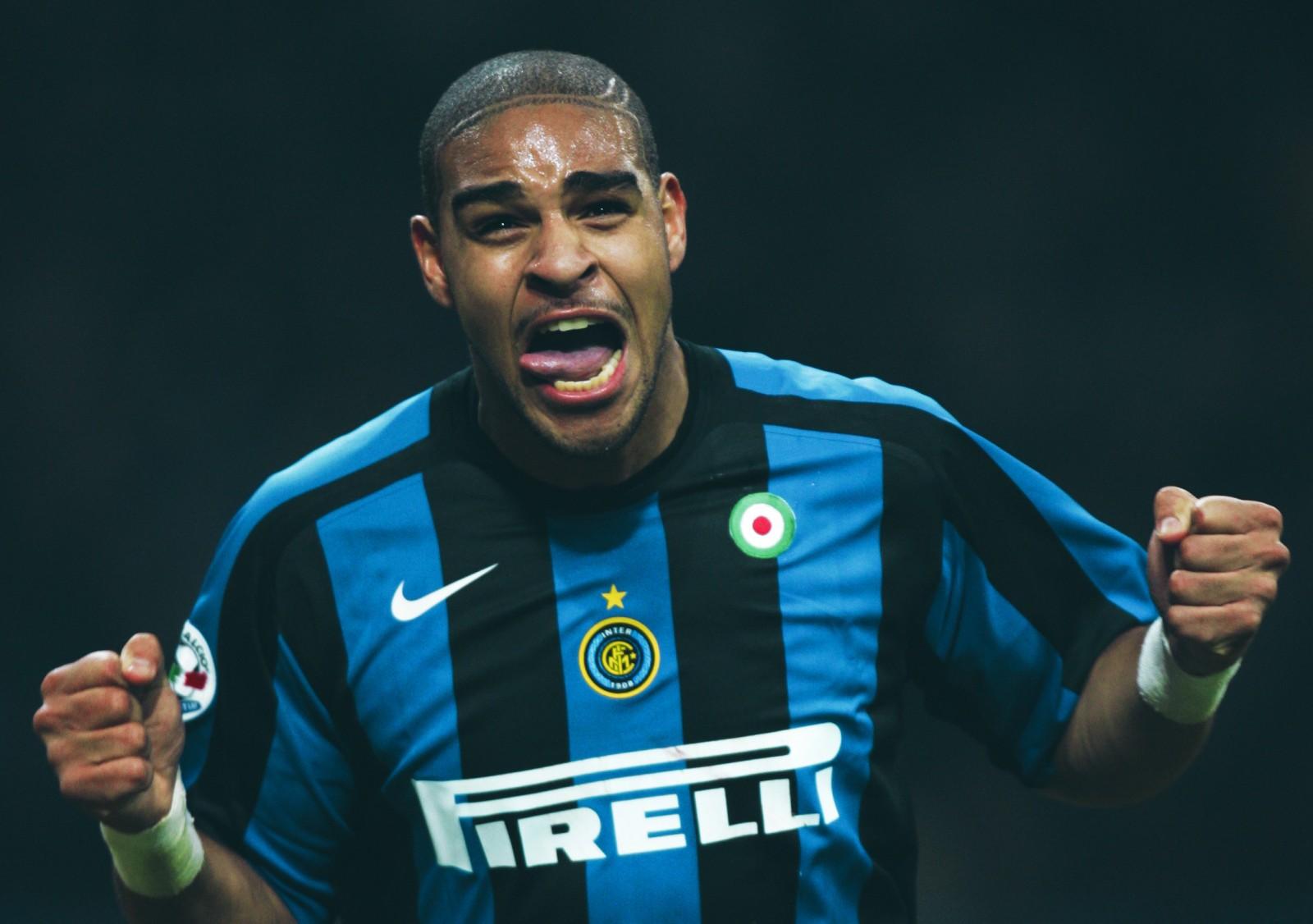 Adriano et la triste histoire d'une carrière pleine de regrets - Le Corner